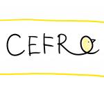 CEFRの話をしよう――あなたの語学力はどれでしょう