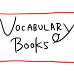 英単語集の解剖学 単語帳を分解すると学習のヒントが見つかります