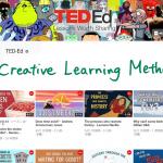 YouTube動画を使って「使える」英語を学ぶ――英検対策をもっと「楽しく」