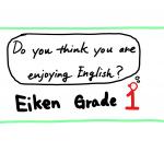 【英検1級リーディング】あなたは「楽しく賢く」学習してますか?――スピーキング対策にも