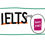 【IELTS】試験の内容・難易度・対策法を考える――パスポート忘れないで