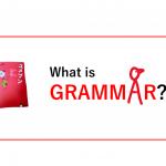 【英語苦手な人におすすめ】キムタツ『ユメブン』――そして、文法とは何かを考える