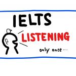 【IELTSリスニング】どんな試験?難易度は? 良質な試験には、自由な学習を