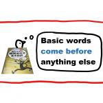 『瞬間英作文「基本動詞」トレーニング』 使える表現で英語を見つめ直そう