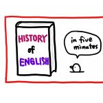【5分で分かる英語史入門①】ノルマン・コンクエストがもたらしたもの