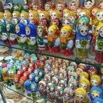 ロシアを旅行するときに知っておきたいこと【治安・ビザ・物価・言語・人々】